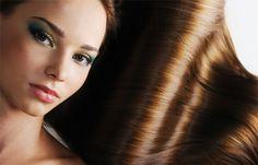 Saçların Hızlı Uzamasını Sağlayan Yağlar Hangileri