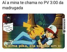ashkatium kkkk Memes Do Dia, All Meme, Old Cartoons, Cartoon Memes, Stand Up, Funny Images, Sims, Cool Pictures, Haha