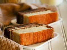 choco vanilla chiffon cake 4