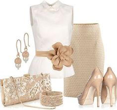 Find More at => http://feedproxy.google.com/~r/amazingoutfits/~3/Yyg5OEgFSII/AmazingOutfits.page