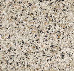 Terra Disiena - New color - Granite Transformations