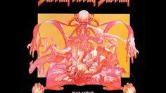 Black Sabbath - Full Album - Sabbath Bloody Sabbath - YouTube