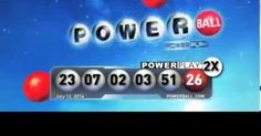 Lotto 6 49 Draw Results Winning Numbers 12th july 2014) has been published on Lotto    Latest Lotto Draw Results .