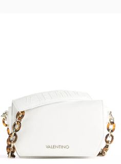 VALENTINO 2 - eccentrico Michael Kors Jet Set, Valentino, Bracelets, Gold, Bags, Jewelry, Fashion, Handbags, Moda