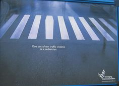 road safety ad - Поиск в Google