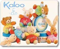 Kaloo (i preferiti di Maddalena)