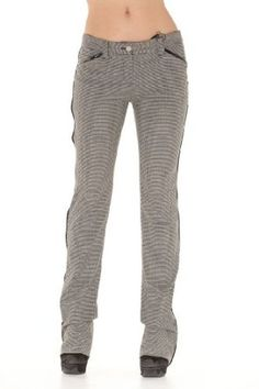 Dolce & Gabbana Womens Pants Trousers, 40, Grey Dolce & Gabbana. $127.50