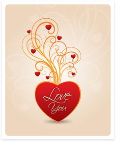 52 Best Valentine S Day Designs Images Free Graphics Valentines