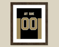Hey, I found this really awesome Etsy listing at https://www.etsy.com/listing/204530541/new-orleans-saints-poster-print-jersey