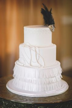 e558ab2d302 21 desirable Wedding Cakes by Little Button Bakery images in 2019 ...