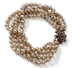 pearls - Google Search