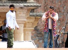 Salman Khan's 'Prem Ratan Dhan Payo' to release on Diwali 2015. Excited?