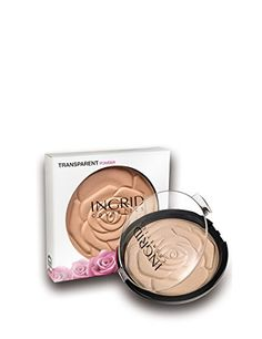 INGRID COSMETICS Transparent Powder HD Chanel Lip, Lip Liner, Blush, Make Up, Lips, Cosmetics, Beauty, Lip Pencil, Rouge