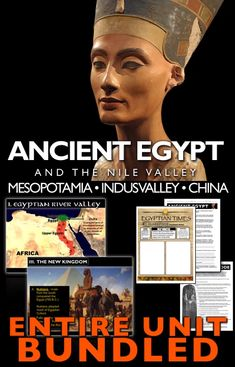 Ancient Egypt and the Nile Valley: Mesopatamia, Indusvalley, China Unit Psychology Graduate Programs, Colleges For Psychology, Psychology Major, Psychology Student, Psychology Books, Psychology Facts, History Lesson Plans, World History Lessons, Teaching History