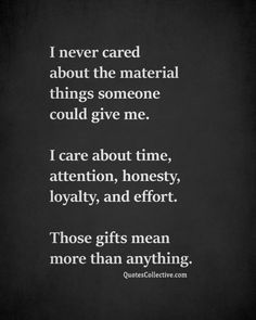 More Than Friendship Quotes - - More Than Friends Quotes, Go For It Quotes, Life Quotes Love, True Quotes, Quotes To Live By, Motivational Quotes, Inspirational Quotes, Quotes Quotes, Quotes About Being Honest