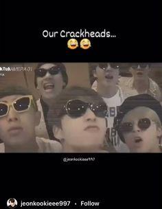 Bts Selca, Jungkook Jimin, Bts Bangtan Boy, Bts Taehyung, Bts Boys, Namjoon, Bts Memes Hilarious, Bts Funny Videos, Beatles