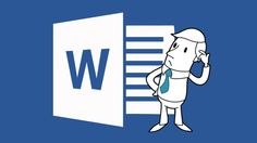 Six Tips for Better Formatting in Microsoft Word