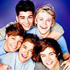 You can't live without me ? Harry Styles One Direction Fan Fiction - You can't live without me ? Harry Styles One Direction Fan Fiction One Direction Official, One Direction Fotos, One Direction Pictures, I Love One Direction, Direction Quotes, 0ne Direction, One Direction Concert, Liam Payne, Niall Horan