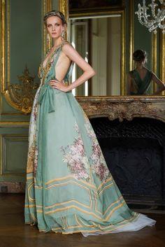Gece Elbiseleri | Abiye Elbise | Gelinlik Modelleri - Gece Kıyafetleri