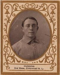 50 Best T Cards Images In 2016 Baseball Cards Trading
