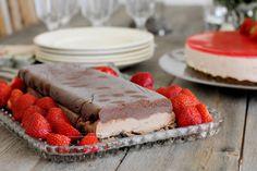 #icecreamcake #icecream #chocolate #chocolateicecream #cake
