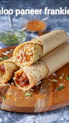 Pakora Recipes, Paratha Recipes, Chaat Recipe, Recipes With Paneer, Kulcha Recipe, Samosa Recipe, Chilli Recipes, Paneer Recipes, Biryani Recipe