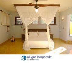 Imóvel para aluguel por temporada em Trancoso, Bahia. http://www.aluguetemporada.com.br/imovel/p500997812 #travel #place #decor #holiday #homeaway #aluguetemporada #trancoso