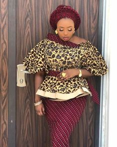 African Wear Dresses, Latest African Fashion Dresses, African Inspired Fashion, African Print Fashion, Africa Fashion, African Wedding Attire, African Attire, African Lace Styles, African Style