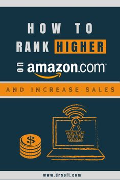 Ranking high on Amazon search is crucial for a successful e-commerce business.  Buthow do you rank higher on Amazonin today's world when the cheating methods that once worked don't work anymore due to the A10 algorithm update? And when the competition is more vivid than ever?  With a couple of Amazon seller tips profits will start growing pretty fast. Optimizing product listings, running promotions, getting external traffic, and more.