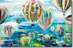 """Rise"" by Starla Michelle Halfmann"