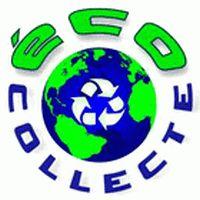Cartouche d'encre - Revendre ses cartouches d'encre sur Eco-Collecte.