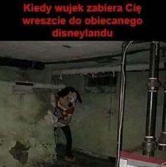 Best Memes, Dankest Memes, Jokes, Polish Memes, Very Funny Memes, Itachi, Have Time, Haha, Disneyland