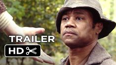 Freedom Official Trailer #1