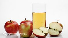 Apple Cider Vinegar Syrup -Organic Apple Cider Vinegar -Farm Fresh Honey -Cinnamon