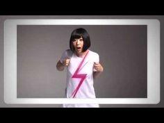 あそべるTシャツ(ASOBERU-T) - YouTube