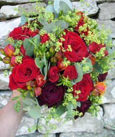 Bouquet.jpg (1901×2256)
