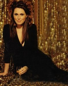 Sharon Den Adel wallpaper in The Within Temptation Club