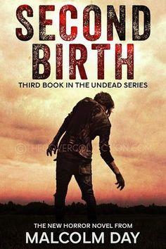 premade-horror-e-book-covers