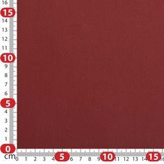 Cayenne 1117 rosu