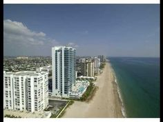 About the Luxurious Aquazul Condos on the beach in Lauderdale by the Sea. More info Click Here. www.aquazullauderdalebythesea.com/
