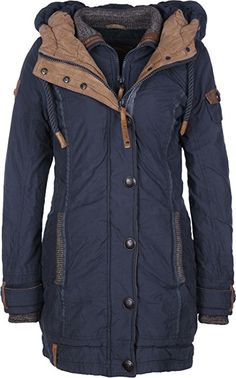 ceac29a4fe5c 71 meilleures images du tableau Manteau   Jackets, Men s clothing et ...