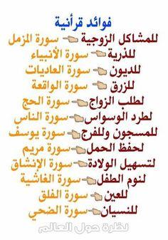 وردة فيرساي's media content and analytics Islam Beliefs, Duaa Islam, Islam Hadith, Islam Religion, Islam Muslim, Islam Quran, Alhamdulillah, Quran Verses, Quran Quotes