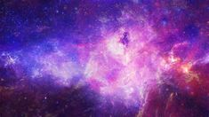 65 Space Wallpapers on WallpaperPlay: Space Galaxy And Planets Wallpapers And Backgrounds. Iphone X Wallpaper Lovely 46 Best Space Galaxy Stars Pics. Wallpaper Space, More Wallpaper, Wallpaper Backgrounds, Graffiti Wallpaper, Wallpaper Ideas, Phone Wallpapers, Purple Galaxy Wallpaper, Pink Galaxy, Galaxy Background