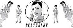 Bertholdt | Shingeki no Kyojin |  Attack on titan | SNK | Marley