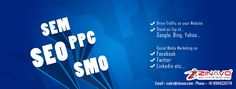 We are Providing a Best SEO and Digital Marketing Services in Bangalore
