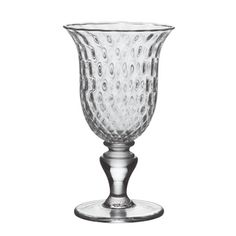 Royalton Water | Gracious Style