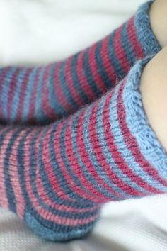 Socks, socks
