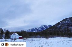 Fred og ro. #reisetips #reiseliv #reiseblogger #reiseråd  #Repost @maritskagen with @repostapp  #mountain #farm at #valle #beautiful #setesdal #norway  #ilovesetesdal #mountainsofnorway #mittnorge #ilovenorway #bns_norway #bns_vision