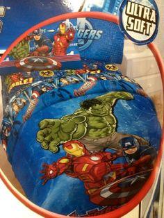 Damiens room on Pinterest  Hulk, Incredible Hulk and Marvel