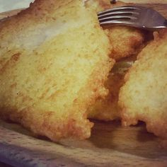 Come si cucinano dei fantastici tortei di patate, piatto tipico e squisito del #Trentino? #telodicoiodove mangiarli!! Assolutamente al @pinetahotels
